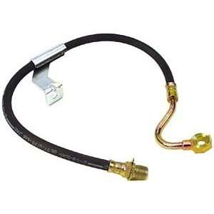 Bendix 77320 Front Left Brake Hose Automotive