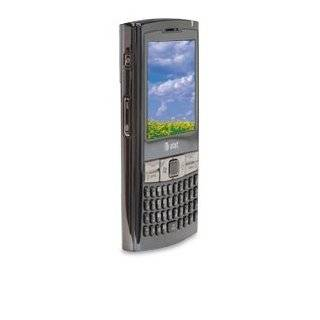 Samsung Epix I907 QuadBand Unlocked Cell Phone with Touch Display
