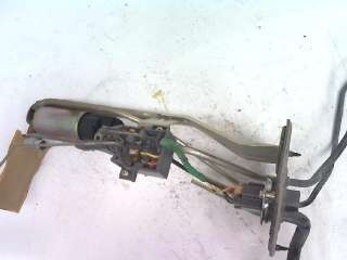 1997 Toyota 4Runner Fuel Pump and Sending Unit