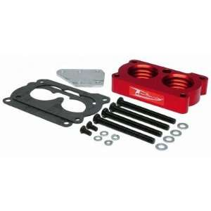 Throttle Body Spacer, for the 1992 Pontiac Firebird Automotive