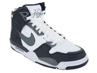 Nike Mens NIKE AIR FLIGHT CONDOR HIGH BASKETBALL SHOES