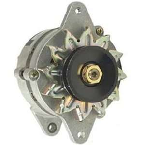 This is a Brand New Alternator Fits John Deere Utility Tractors 900HC