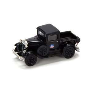 Athearn 26435 Ford Model A Pickup, UP Toys & Games