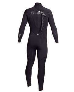 RIP CURL E BOMB BACK ZIP 3/2 MM WETSUIT NEW ALL SIZES