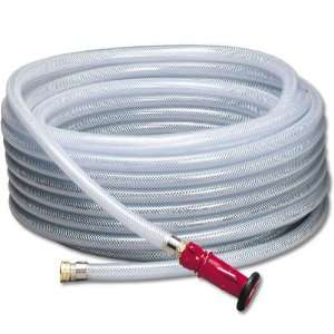 Heavy Duty Court Hose   100   Practice Equipment Sports