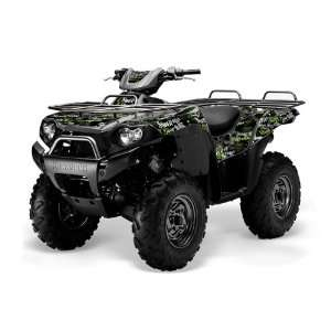AMR Racing 2004   2011 Kawasaki Brute Force 750, 750i ATV