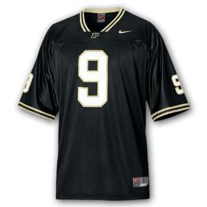 Purdue Boilermakers Youth Replica Football Jersey Sports