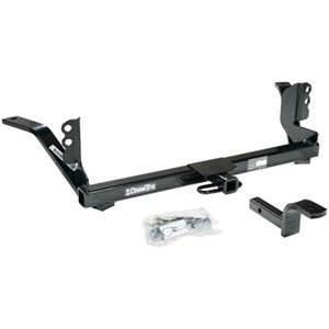 Draw Tite 36379 Class II Frame Receiver Hitch Automotive