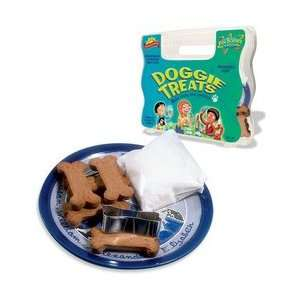 Scientific Explorers Doggie Treats Make It Yourself Kit