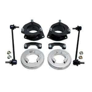 ReadyLift 69 8010 Smart Suspension Technology Lift Kit