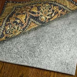 Safavieh Rugs Padding Collection PAD131 6 Assorted 6 x 9