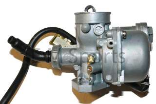Honda Moped Scooter Dream 100 Engine Motor Carburetor
