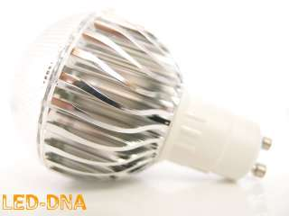 4P x 8W E27 RGB LED Light Bulb w/ Remote AC85V 240V