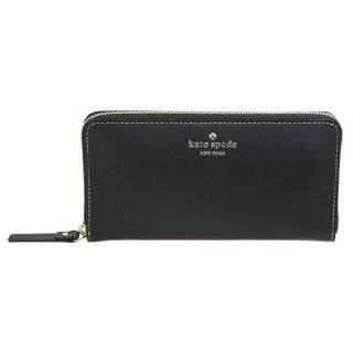 Kate Spade South Street Lacey Wallet,Vine,one size Kate Spade South