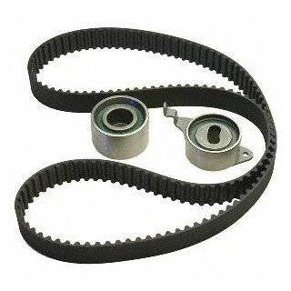 Timing Belt Kit Toyota Camry 1992 to 2001 4 Cyl