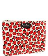 Kate Spade New York   Daycation Gia Cosmetic