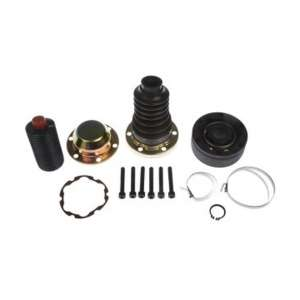 Jeep Grand Cherokee/Liberty Front Drive Shaft Joint Kit