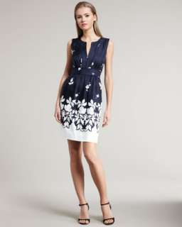 Kate Spade New York Dress    Kate Spade Ny Dress