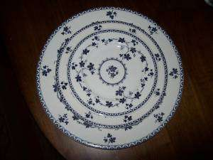 Royal Doulton Yorktown China Set