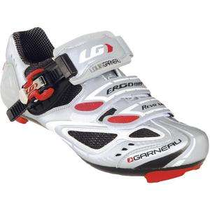 Louis Garneau Revo XR2 Road Cycling Shoe Size 40