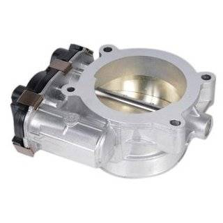 ACDelco 217 3151 OE Service Fuel Injection Throttle Body Automotive