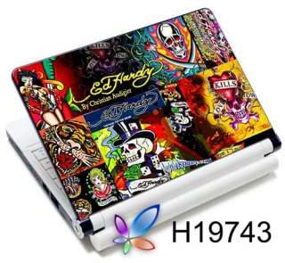 1315.415.617Red Eyes Laptop Skin Protector Cover