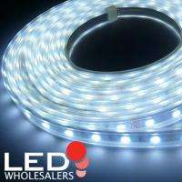 Waterproof Flexible 300 SMD LED Light Strip Ribbon 16 Ft 5 Meter
