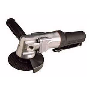 Ingersoll Rand Super Duty Air Angle Grinder