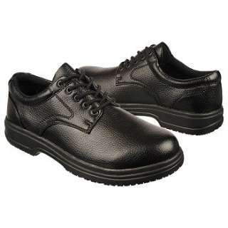 Deer Stags Mens DS WORK Service Shoe