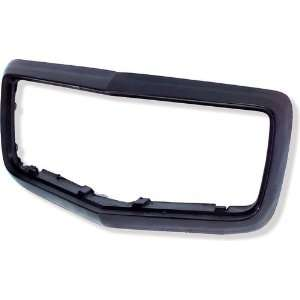 New Chevy Camaro Front Bumper   RS, Urethane 70 71 72 73 Automotive