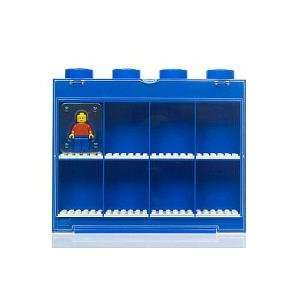 Lego Minifigure Collector Case   Small   Fully Stackable  Toys