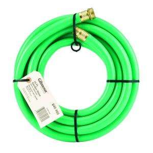 in. x 15 ft. Heavy Duty Water Hose 1058015HD