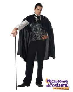 Victorian Vampire Costume  Wholesale Vampire Halloween Costume for