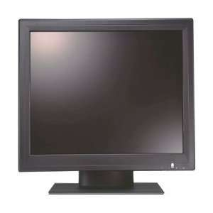 GVISION P15BX MONITOR 15 INCH TFT LCD NON TOUCH DESKTOP