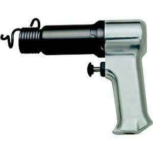 Ingersoll Rand Heavy Duty Air Hammer