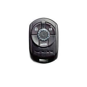 Keyless Entry Remote Fob Clicker for 2006 Cadillac XLR With Do