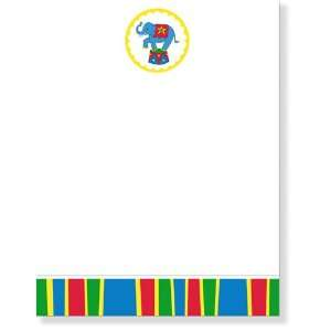 Childrens Birthday Party Invitations   LP 131 8.5 x 11