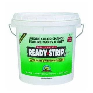 66232 1 Quart Ready Strip Pro Paint Remover