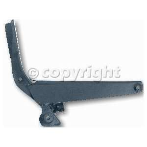 BUMPER BRACKET dodge RAM 50 PICKUP d50 79 81 plymouth