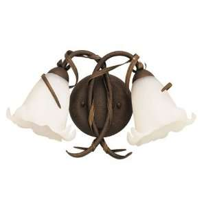 Sea Gull   Bath & Vanity Light   Isadora   44026 799