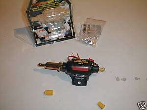 Honda TRX350 Fourtrax TRX 350 Fuel Gas Pump Foreman 4X4